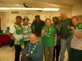 120-st-pat-day-eastchester