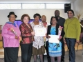 boston-road-older-americans-month-honorees-2013-nyc-comptroller