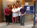 boston-secor-neighborhood-senior-center-staff-photo