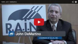 RAIN-JohnMartino