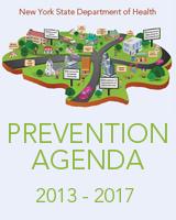 prevention_agenda_160x200