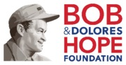 bob-hope-logo